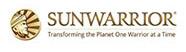 sunwarrior-logo.jpg