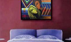 bed-room-img.jpg