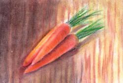 carrot ,Vegitable,Healthy Food
