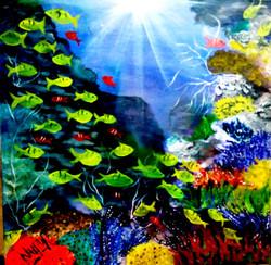 Abysel,Aquarium,Aqua Life,Fish