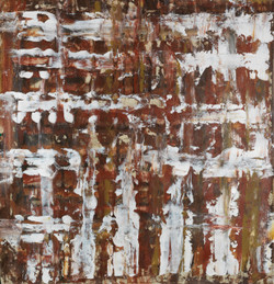 abstract, knife abstracts,Thoughts,FAS_1540_12406,Artist : Fizdi Art Studio,Acrylic