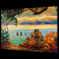 ,55Landscape103,MTO_1550_16928,Artist : Community Artists Group,Mixed Media