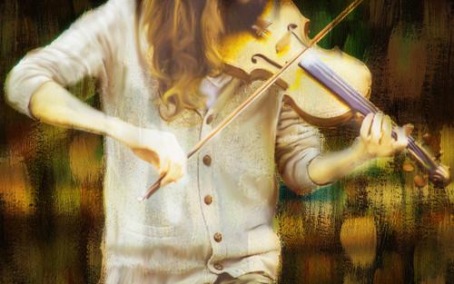 ,Music Love,MTO_1550_17591,Artist : Community Artists Group,Mixed Media