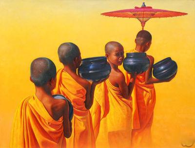 Buddhism,Peace,Shanti,Meditation