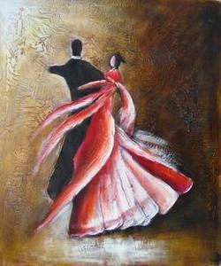 Couple,Pair,Dance,Romance