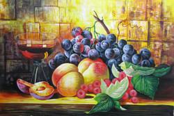 Fruit,Fruit Basket,fest