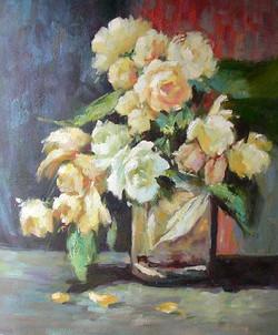 White Flower,Flower Bouqute,Nice White Flower