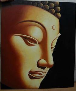 Buddha,Buddhism,Peace,Shanti,Karuna,Meditation