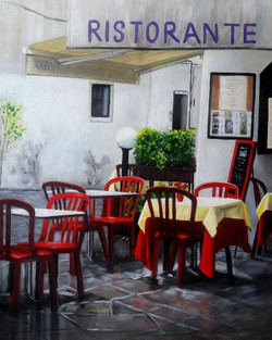 café, restaurant,chairs, tables, hotels, eatery, street