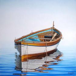 Boat,Ship,Sea Scape