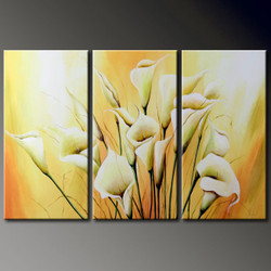 flower, flowers,blossom,white blossom, white flower