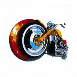 Bike,Speed,Bullet,Rider