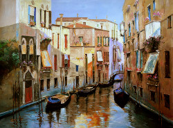 Landscape,City Venice,Vinegia,Tourist Destination,Venetian industry,artistic cultural heritage,Waterways
