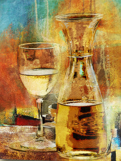 Drink,Wine,Old and Gold Wine,Lets Cheers,Still Life,Wine Glass,Port Wine