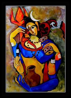 Religoius,God,Lord Shiva,mahadev,ligeshwar