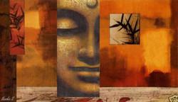 Buddha,Buddhism,Shanti,Meditation