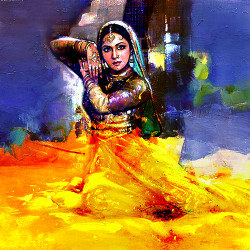 lady, girl ,woman, lady with flower, lady with blossom, lady with lotus, Indain lady, traditional lady, traditional, lady in saree, dancer, dancing lady, lady performing dance, lady performing mujra, traditional dance