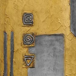 Tribal Beats,Heavy Texture,Abstrcat,Golden Era