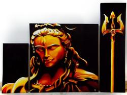Religious,Lord Shiva,Shankar,Mahadev,Mahamrutunjay