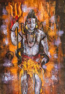 Mahadev,Lord Shiva,Shankar,Rudra,God