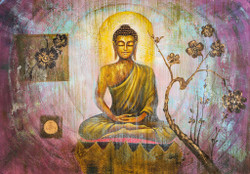 Buddha,Meditation,Shades with Buddha,Buddhism