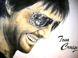 tom cruise, hollywood, hollywood actor
