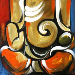 Ganesha,Bappa,Mangal Murti,God,Ganesh