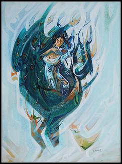 Religious,Radha Krishna,Love,God