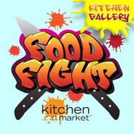 2017 Kitchen Gallery!