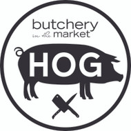 Butchery in the Market