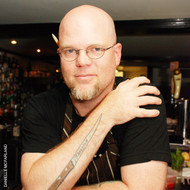 Chef's Night Off: JD Fratzke of Bar Brigade