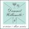 Wine & Dine - Dammit Willamette!