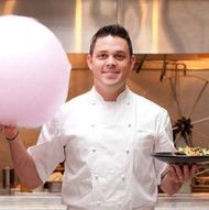Chef's Night Off - Gavin Kaysen of Spoon and Stable + Bellecour