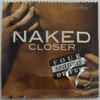 Four Seasons Naked Closer Fit (49mm) per 144 condoms