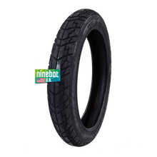 Manufacturers replacement tire for Ninebot by Segway One S1.