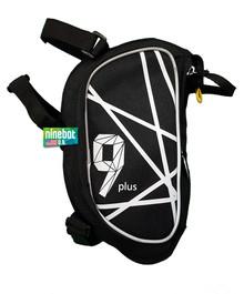 miniPLUS Personal-Cargo Bag