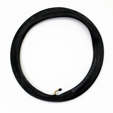 This is an original manufactures replacement tire tube for the Ninebot One C and E series models.
