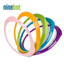 What's your favorite color?  Let us know on Facebook  https://www.facebook.com/us.ninebot