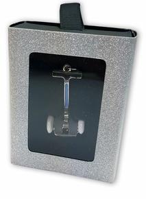 Ninebot Elite Keychain