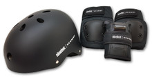 Ninebot Segway Rider Protective Gear Kit