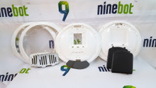 Ninebot One E/C Series Restoration Bundle