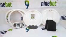 Ninebot One E/C Series Restoration Bundle