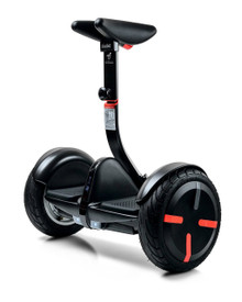 Segway miniPRO Self-Balancing Electric Scooter
