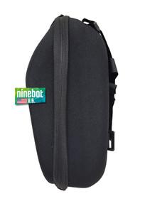 Ninebot Elite PTR Personal-Cargo Bag