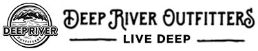Deep River Outfitters