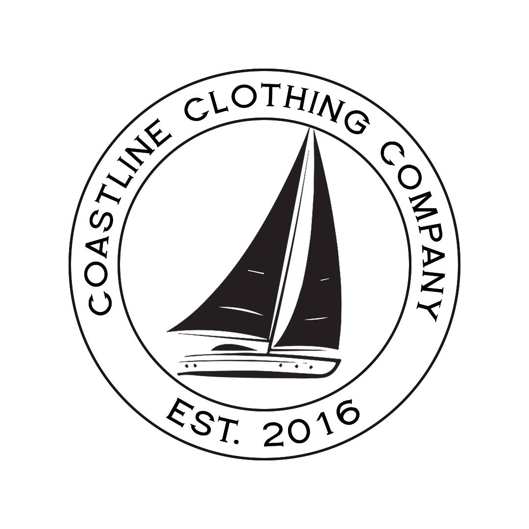 coastline-clothing-co.jpg