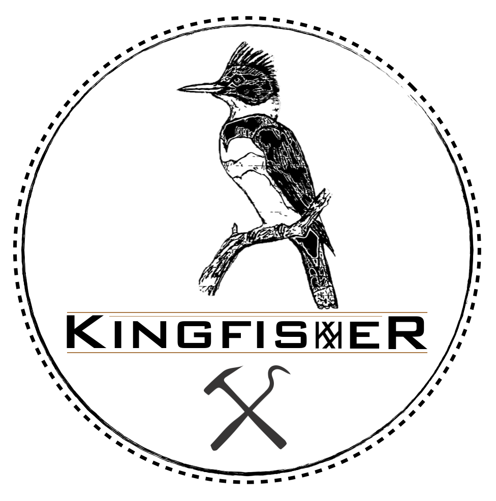 kingfisher-leatherworks.png