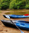 Deep River Outfitters Oconee River Kayak Trip! April 29th, at 2:00 p.m. Everything is included: a sack lunch, kayak, paddles, life vests, a DRO Georgia Rivers Map tee, and transportation to and from our Deep River Outfitters Shop.