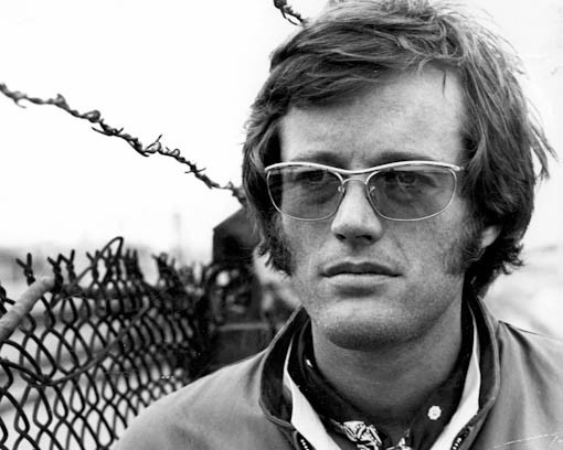 Peter Fonda Easy Rider Poster peter fonda poster and photo 1029978 ... Easy Rider Movie Poster