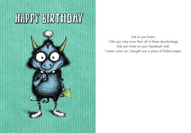 Bald funny birthday graphicsfunnyst of the funny meme 115252520web291961416237144760528c2 birthday cards bald guy greetings bookmarktalkfo Image collections